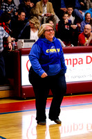 2/14/19 - 1AD2 State Day 1 - Rockland vs Carey - Patty Theurer