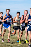 4A Boys State Finals
